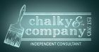 Chalky and Company Direct Sales Opportunity!