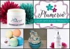 Plumeria Bath and Body Ground Floor Direct Sales Opportunity!