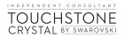 Touchstone Crystal Independent Consultant