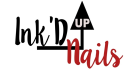 Ink'd Up Nails Ground Floor Opportunity
