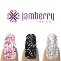 Jamberry Nails ~ Independent Consultant Karen Kay