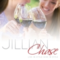 Jillian Chase home party consultant opportunity!