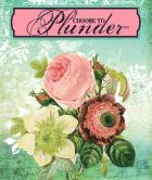 Plunder Design ~ Ground Floor Jewelry Company
