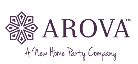 Home party consultant